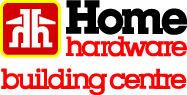 Home Hardware Building Center